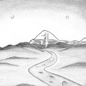 disegno-x-viaggio-eroe